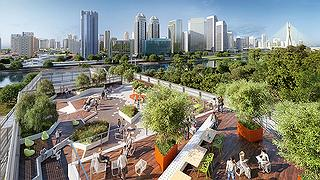 2cd2fdc1-c9df-4ad6-9bf4-1781e55653e1.jpeg.320x180_q75_box-1,0,619,348_crop_detail