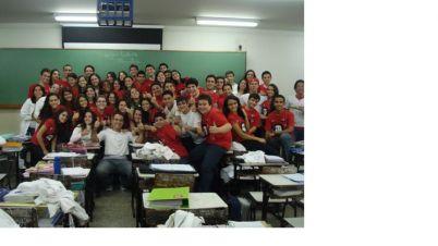 3-A WR-2010