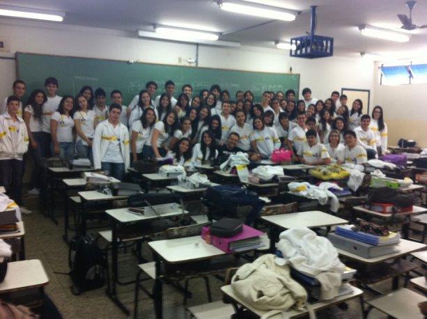 3A WR 2011