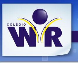 www.colegiowr.com.br