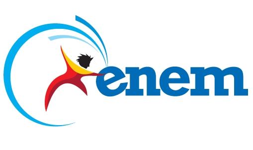 enem-2018-logo