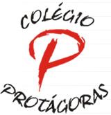 www.colegioprotagoras.com.br