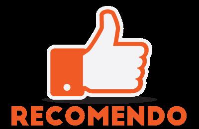 Recomendo-400x260
