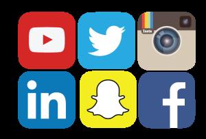 social-media-300x203