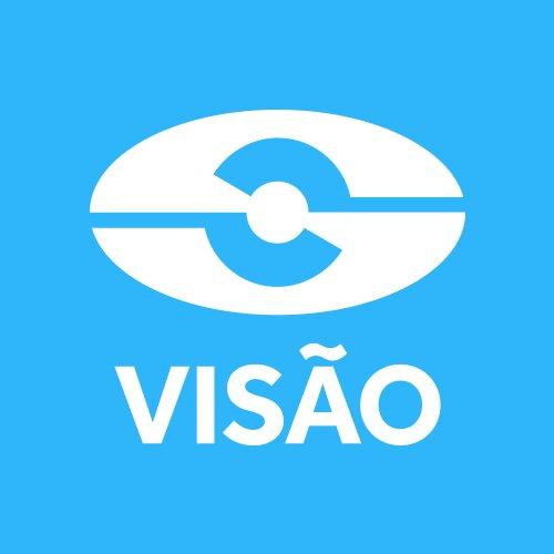 www.visaoportal.com.br